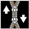 08_two_way_zipper-01