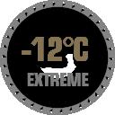 Extreme -12