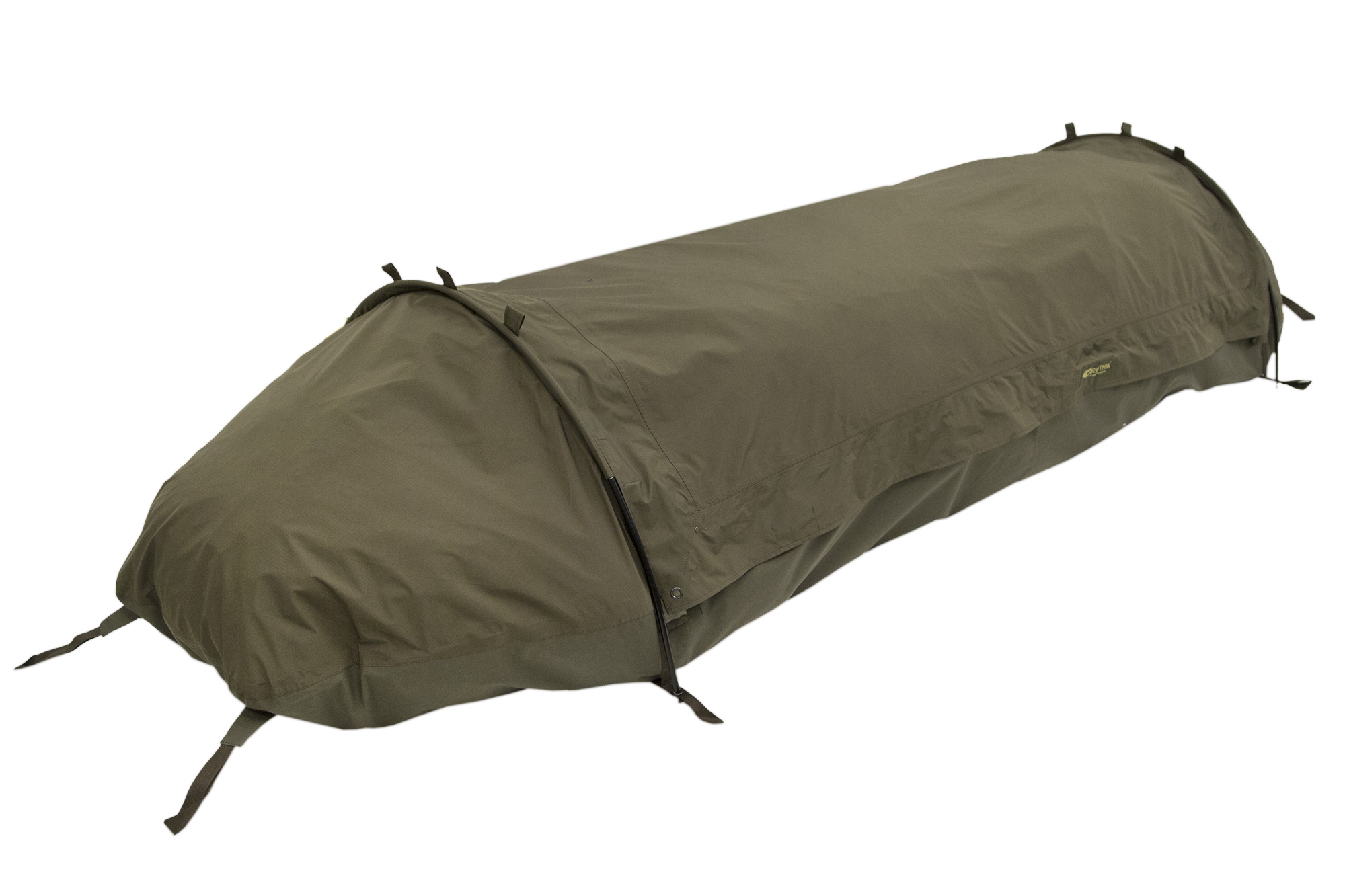 Micro Tent Plus Carinthia Military Sleeping Systems