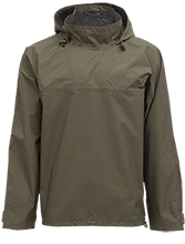 Survival-Rain-Suit-Jacket-klein
